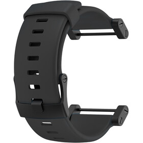 Suunto Core Silicone Strap Crush Graphite